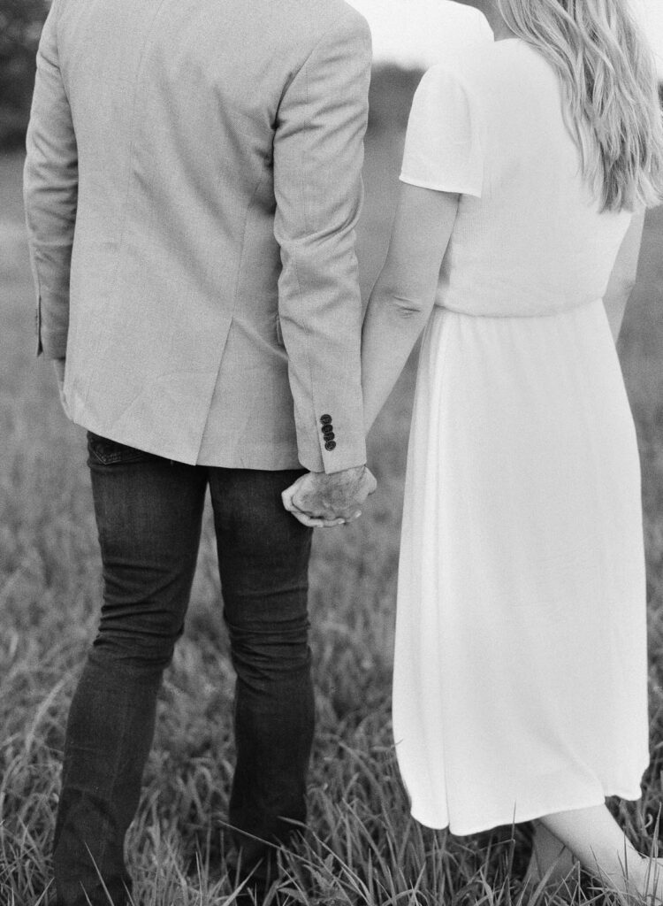 Engagements-Gallery-23