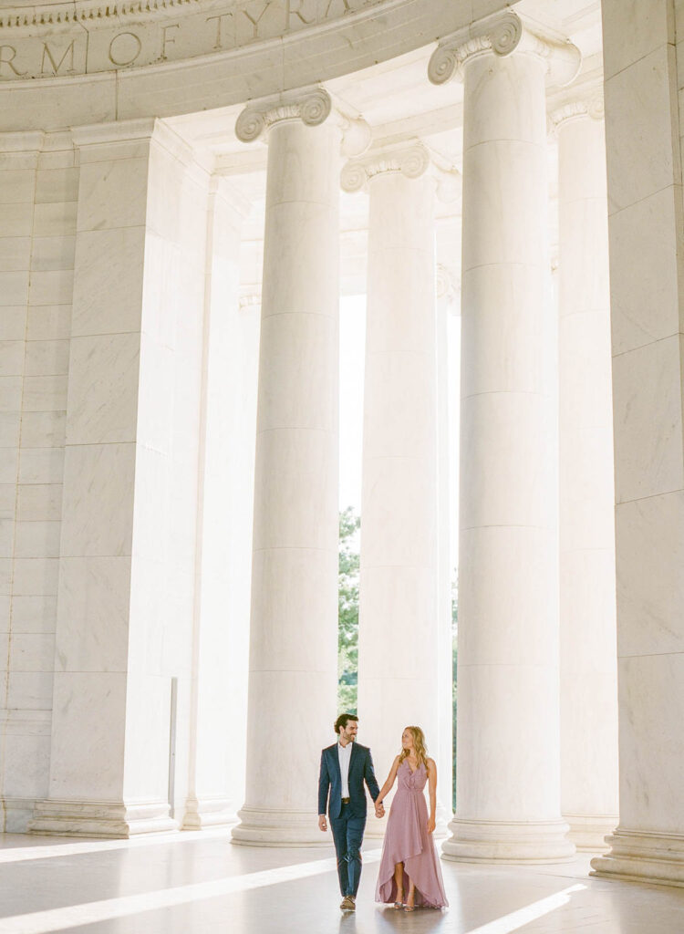 Engagements-Gallery-27