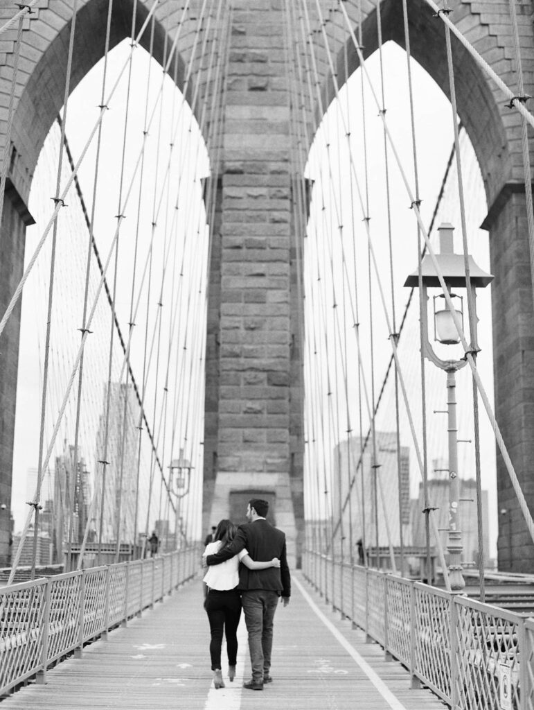 Engagements-Gallery-31