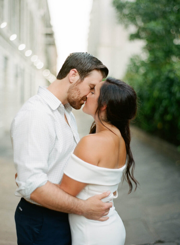 Engagements-Gallery-34