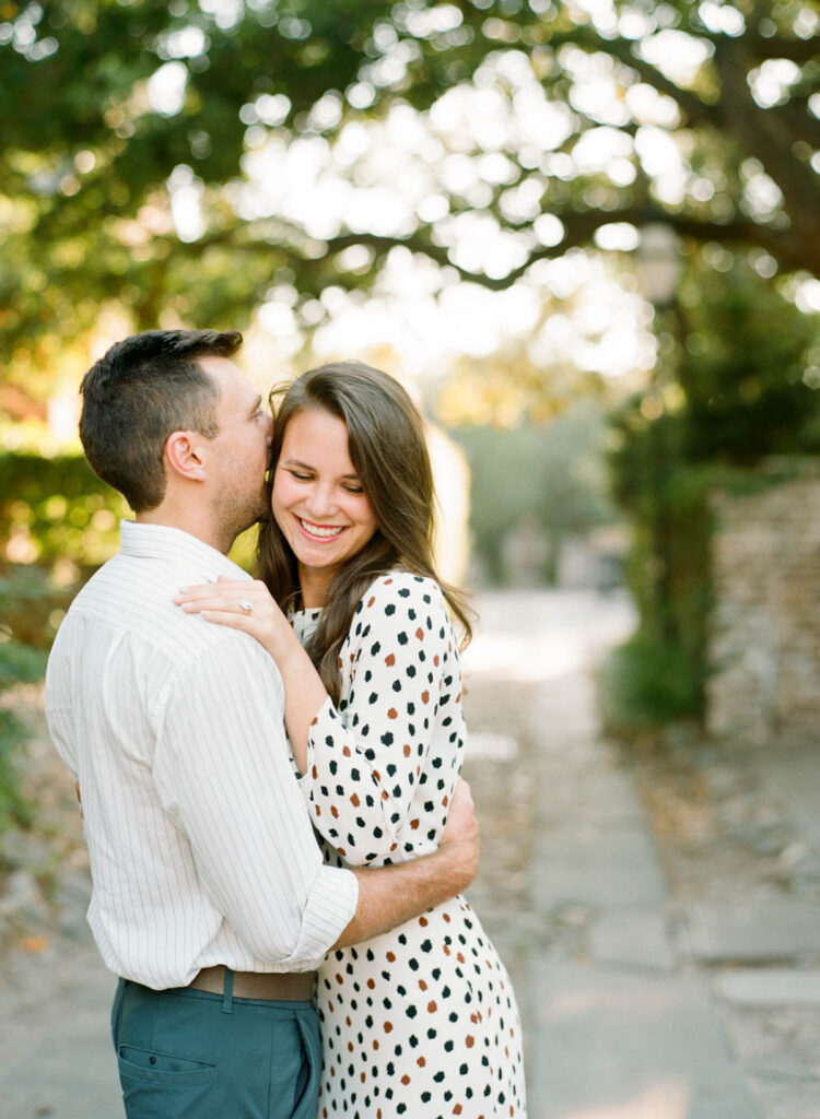Engagements-Gallery-39