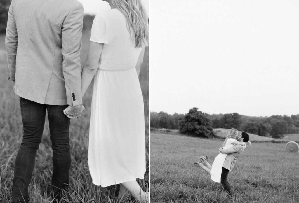 Engagements-Gallery_0016
