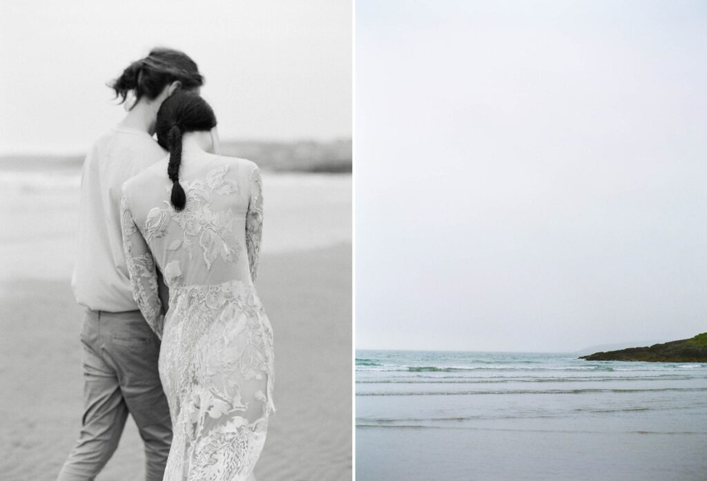 Engagements-Gallery_0021