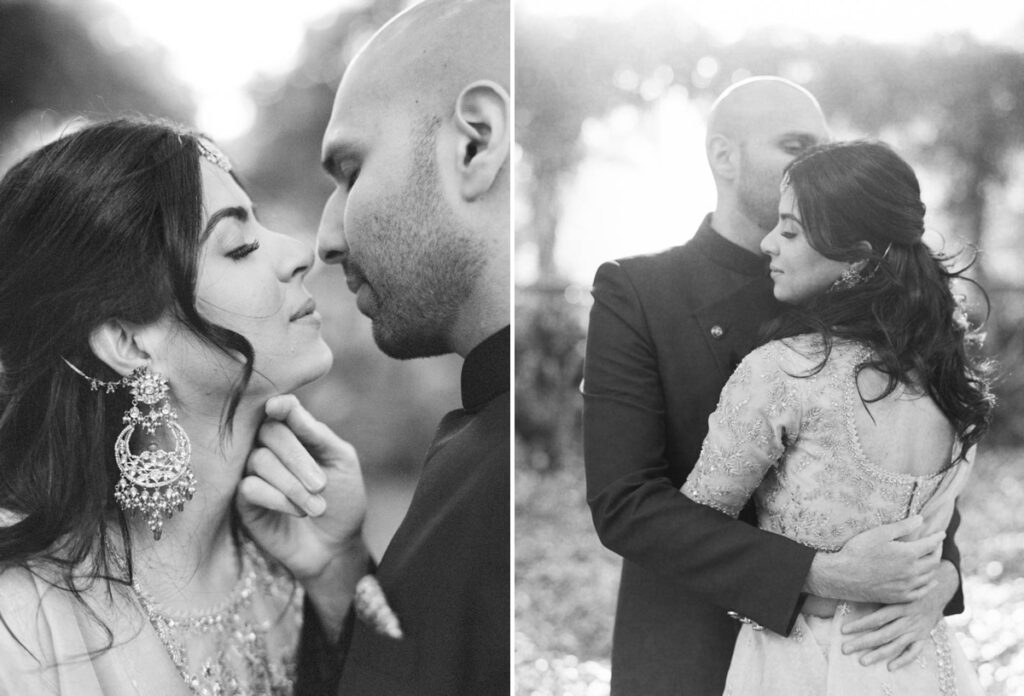 Engagements-Gallery_0025