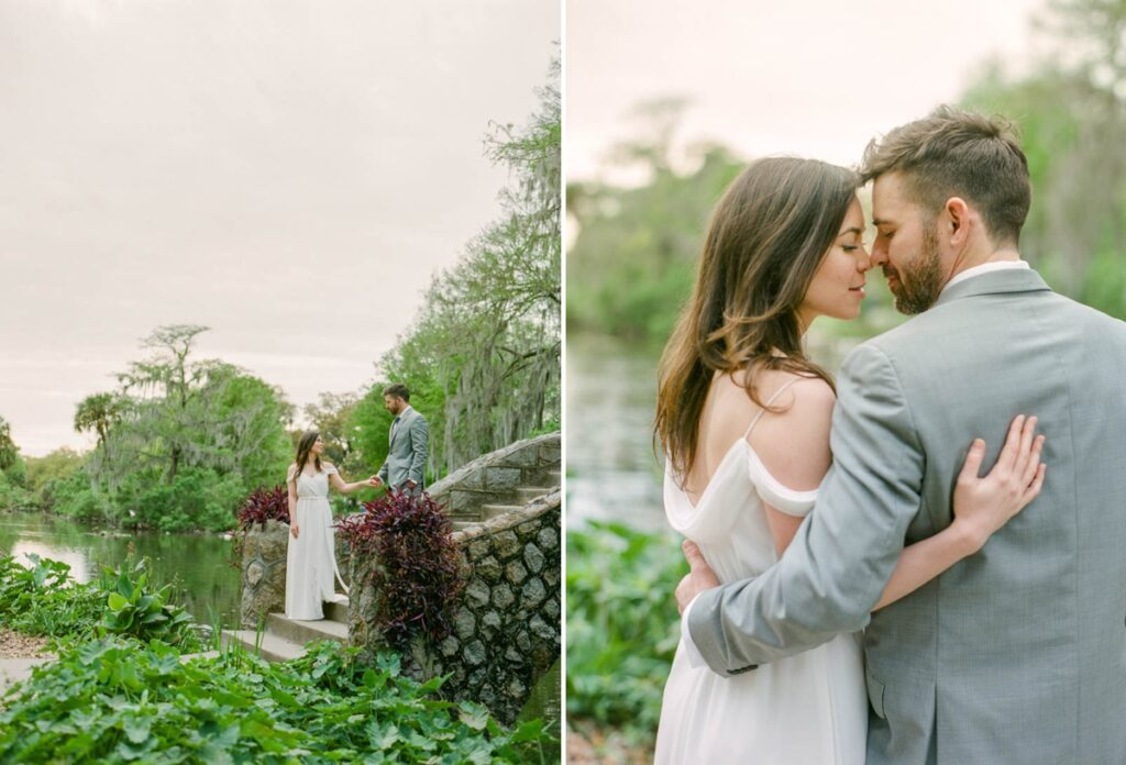 Engagements-Gallery_0028